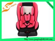 Baby Product Baby Car Seat