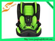 Safety Seat For Children Baby Car Seat