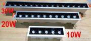 LED Mini Grille Light 10W/20W/30W