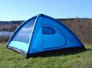 Inflatable Tent/ Marquee/ Shelter