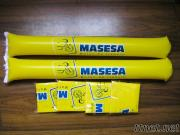 Inflatable Cheering Stick/ Advertising