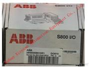 DO810  ABB DCS Digital Output Module
