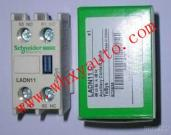 LAD-N11 Schneider Electric Control Relay