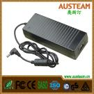 Laptop Adapters 120W 19V 6.3A 5.5*2.5Mm