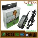 30W 19V 1.58A Handy Power Charger For Tablets 5.5*2.5Mm Automatic Battery Charger For Toshiba Power Adapter