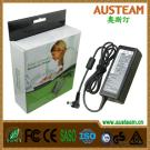 90W Auto Lithium Polymer Laptop Battery For Acer 19V 4.74A 5.5*1.7Mm Blue Tip Wifi Adapter