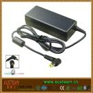 90W 19V 4.74A 5.5*1.7Mm Portable Auto Voltage Laptop Battery For ACER Power Supply