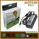 90W 19V Bluetooth Video Adapter for ACER 4.74A 5.5*1.7Mm Laptop Chargers
