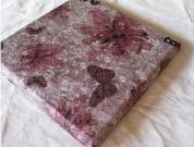 Clothing Acoustic Panel