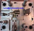 Plastic Injection Tool