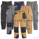 Muti-Function Industry Work Trousers
