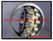 high quality spherical roller bearing 21320
