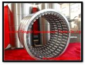 high quality cylindrical roller bearing NJ 316