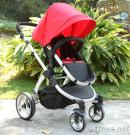 Baby Stroller For Travel System