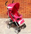 2013 Hot Selling Baby Stroller With 5 Position Backrest