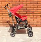 2013 Light Weight Baby Stroller With Drink Cup