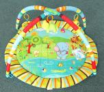 1201 Popular Baby Play Mat With Toys