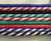 PP multifilament Braid Rope