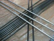 Precision Seamless Carbon Steel Tube