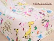 Bady Fever Alarm Pillow For BB Gift Badies Pillows With High Margin For Promotion Or Wholesale