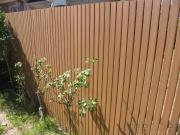 Decoration Garden Fencing