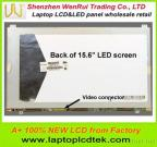 15.6 Inch LED Screen