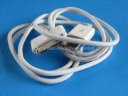 Good quality USB data cable line for iphone