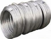 321StainlessSteelWireCoils