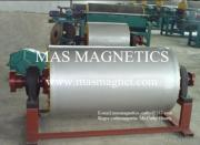 RCYG Magnetic Pulley