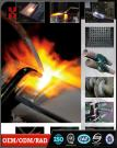 Factory Offer Casting Tungsten Carbide Hardfacing Welding Rope