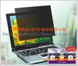 Laptop Privacy Screen Protector