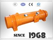 VLB, VLBL Series Long Flameproof Vibrator Motor