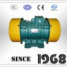 Three Phase Asynchronous Vibratory Motor