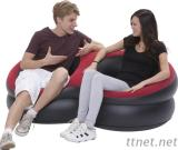 Travel Products, Inflatable Sofa