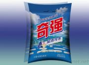 KEON Cold Water Laundry Powder Series