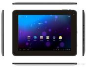 7 Inch A10 Cortex A8-1.0Ghz Android 4.0 PDAs Support HDMI