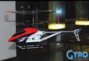 3ch radio control huge big rc helicopter with gyro