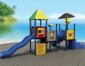 PE Music Series/Outdoor Playground Equipment