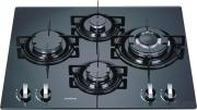 Gas Hobs/ Gas Stove/ Gas Cooker 60Cm