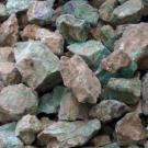 Copper Ore, Copper Concentrate, Copper Cathodes, Copper Sheets.