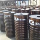 Bitumen, Asphalt, Gilsonite, Base Oil, Fuel Oil, Crude Oil, Mazut.