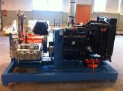 High Pressure Cleaner, High Pressure Cleaning Machine, High Pressure Washer(WM3-S)