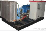 High Pressure Cleaner,High Pressure Cleaning Machine,Water Jet Cleaning Machine