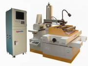 CNC Wire Cut EDM Machine