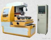 CNC Multi Cutting Molybdenum Wire Cut EDM Machine