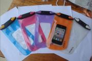 Waterproof  Iphone Bags