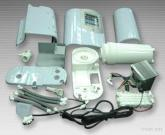 Plastic Injection, Water Purifier