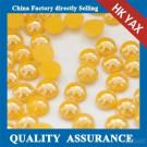 Factory Price Wholesale Ceramic Or Pearl Heat Transfers Rhinestone For Trimming Or Applique