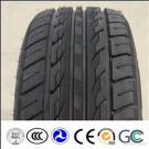 SUV Tire UHP Tyres&PCR Tire195/65R15 205/55R16 175/70R13