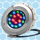 LED Underwater Light, LED Pool Swimming Light